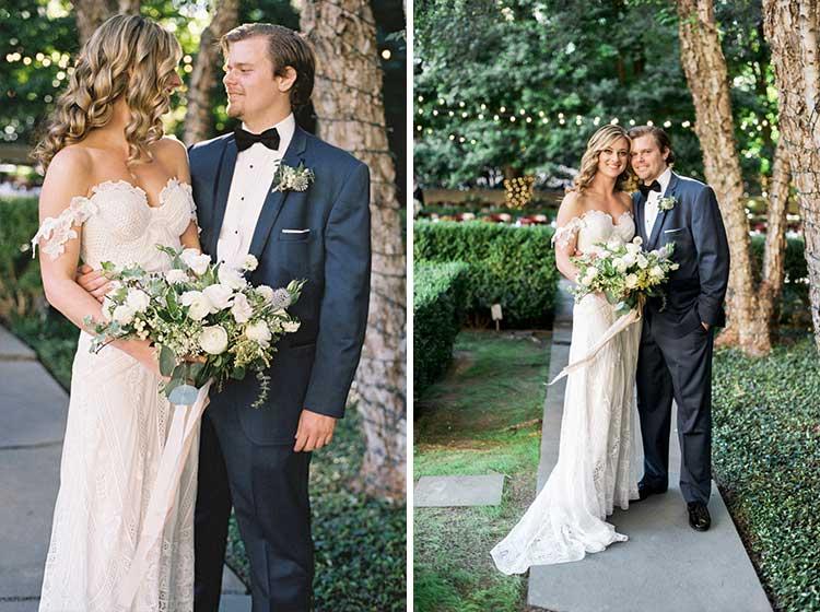 marie-gabrielle-wedding-7