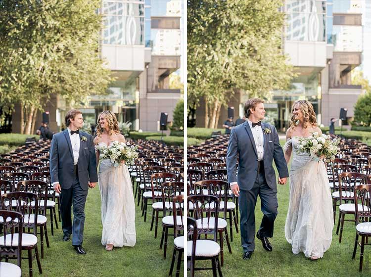 marie-gabrielle-wedding-8
