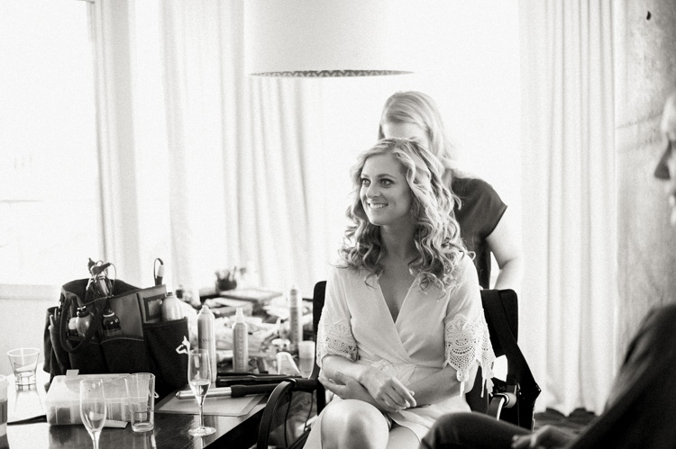 marie-gabrielle-wedding-photographer-shannon-skloss-dallas-17
