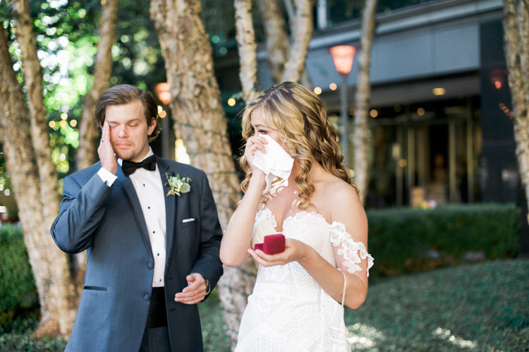 marie-gabrielle-wedding-photographer-shannon-skloss-dallas-30
