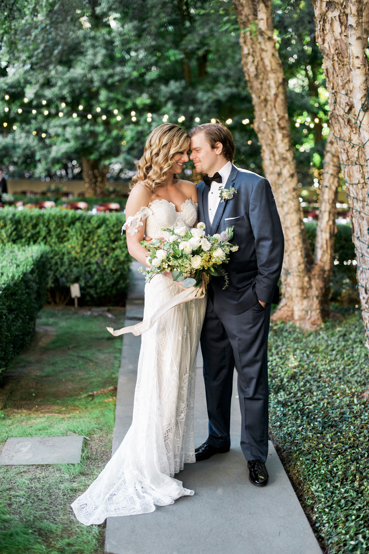 marie-gabrielle-wedding-photographer-shannon-skloss-dallas-36
