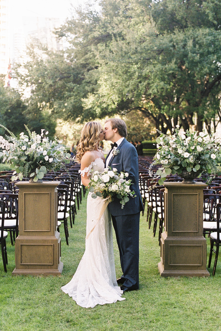 marie-gabrielle-wedding-photographer-shannon-skloss-dallas-39