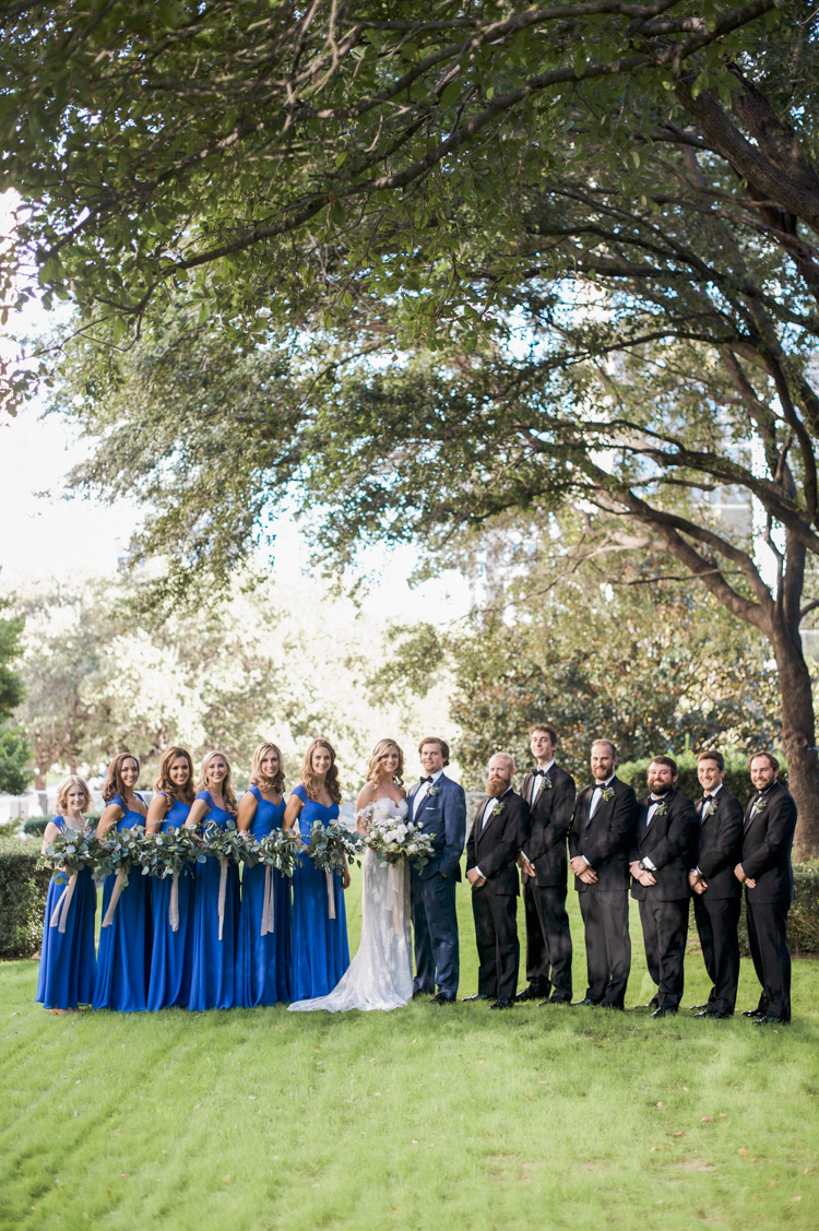 marie-gabrielle-wedding-photographer-shannon-skloss-dallas-47