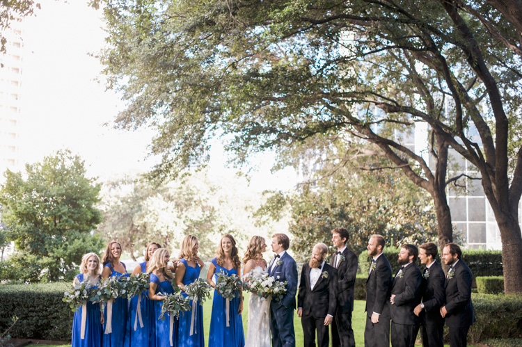 marie-gabrielle-wedding-photographer-shannon-skloss-dallas-48
