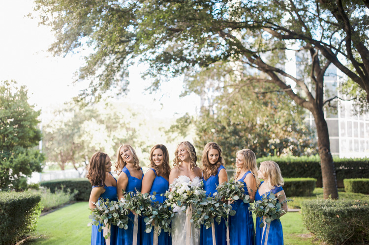 marie-gabrielle-wedding-photographer-shannon-skloss-dallas-52