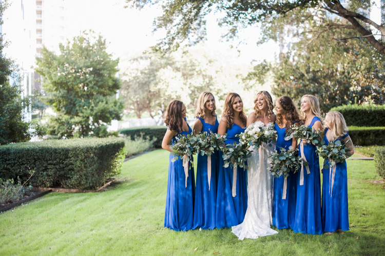 marie-gabrielle-wedding-photographer-shannon-skloss-dallas-54