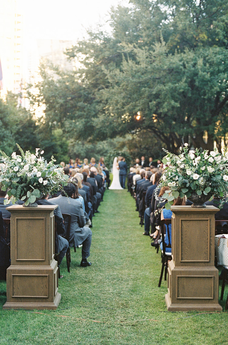 marie-gabrielle-wedding-photographer-shannon-skloss-dallas-72
