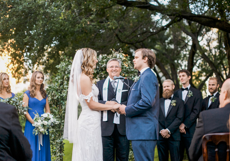 marie-gabrielle-wedding-photographer-shannon-skloss-dallas-81
