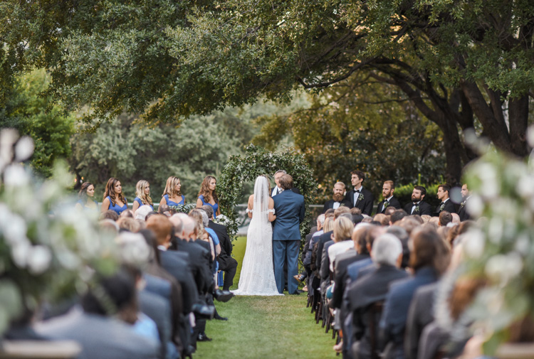 marie-gabrielle-wedding-photographer-shannon-skloss-dallas-82