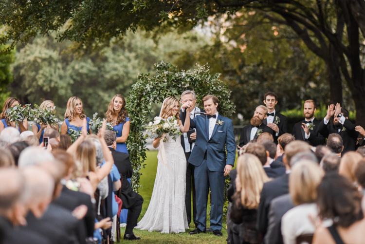 marie-gabrielle-wedding-photographer-shannon-skloss-dallas-84
