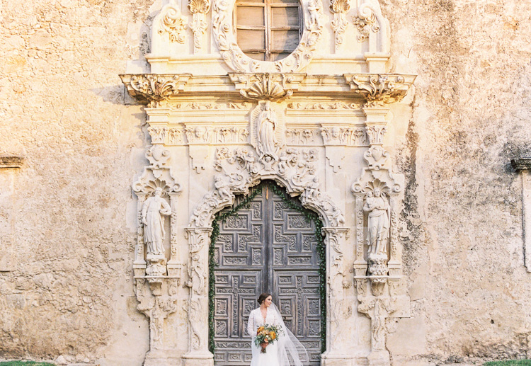 mission-san-jose-bridal-session-portraits-shannon-skloss-wedding-39