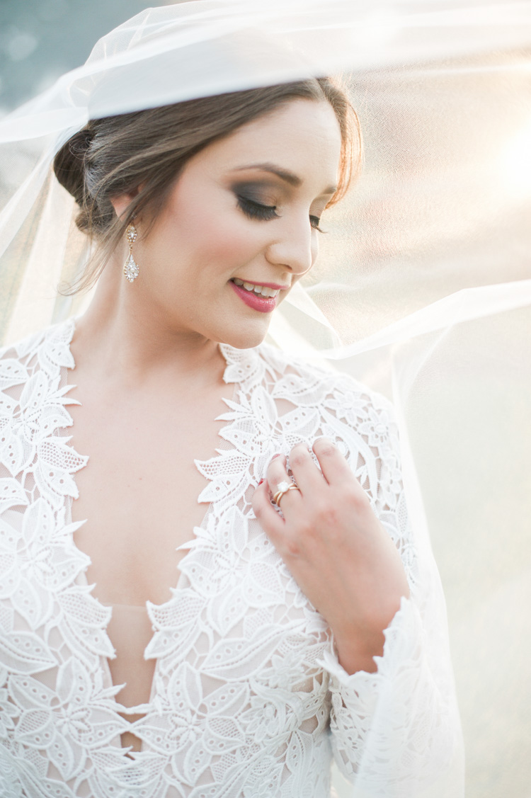 mission-san-jose-bridal-session-portraits-shannon-skloss-wedding-43