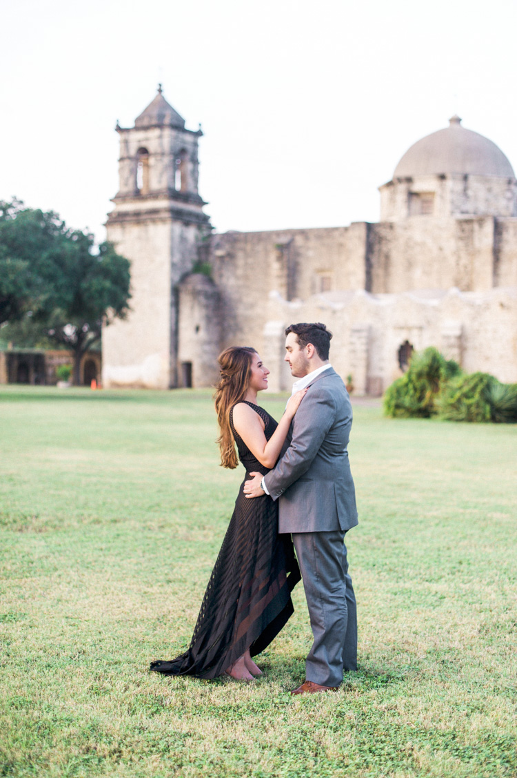 san-jose-mission-engagement-session-photos-shannon-skloss-14