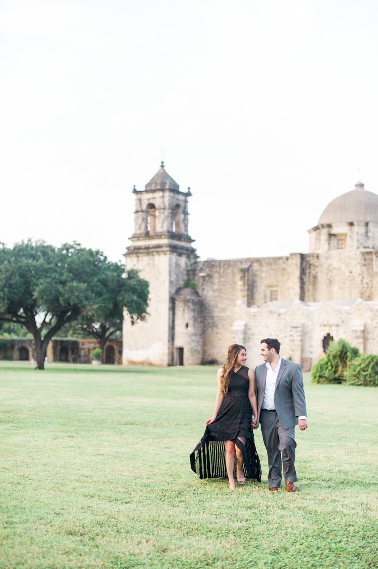 san-jose-mission-engagement-session-photos-shannon-skloss-16