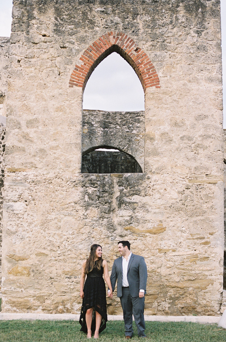 san-jose-mission-engagement-session-photos-shannon-skloss-18