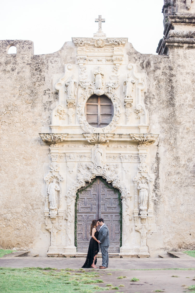san-jose-mission-engagement-session-photos-shannon-skloss-22