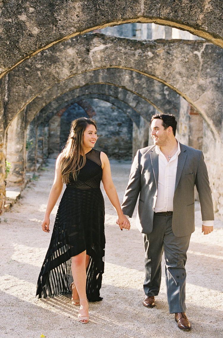san-jose-mission-engagement-session-photos-shannon-skloss-5
