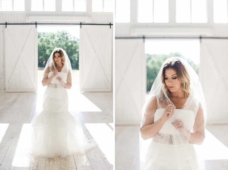 white-sparrow-barn-bridal-session-shannon-skloss-wedding-2