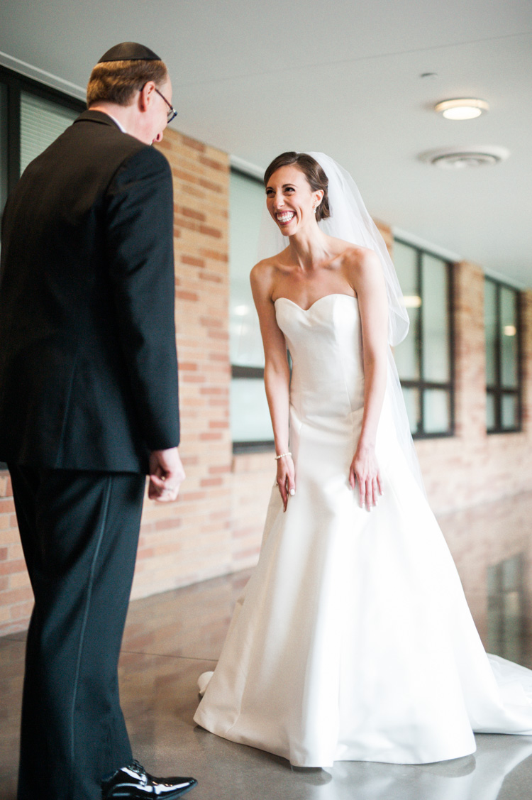 Shannon hennessy wedding