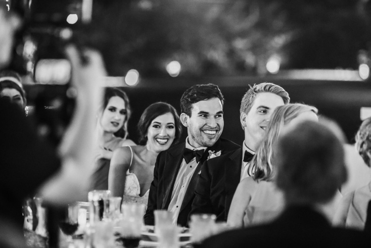 Tekik de Regil wedding in Merida Mexico by Shannon Skloss Photography