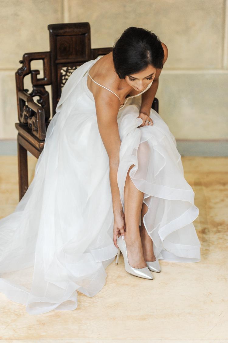 Tekik de Regil wedding in Merida Mexico by Shannon Skloss Photography