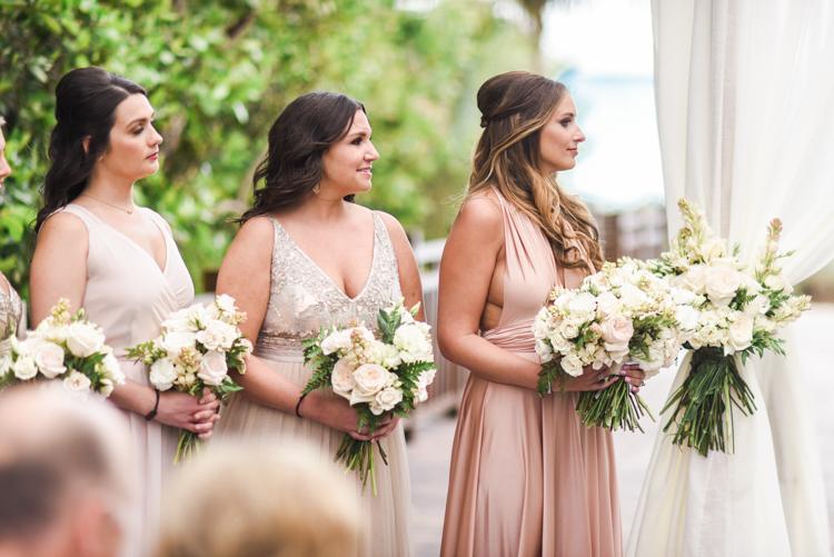 Paradisus La Perla wedding by Shannon Skloss
