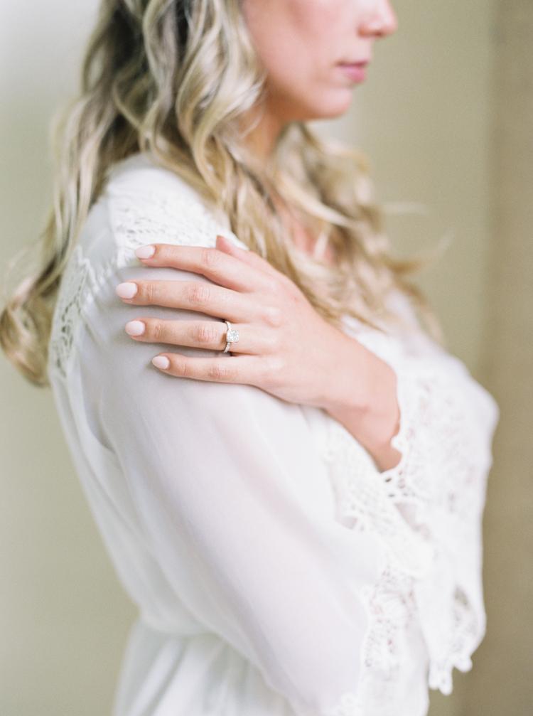 AMANDA + BRETT | paradisus la perla film wedding