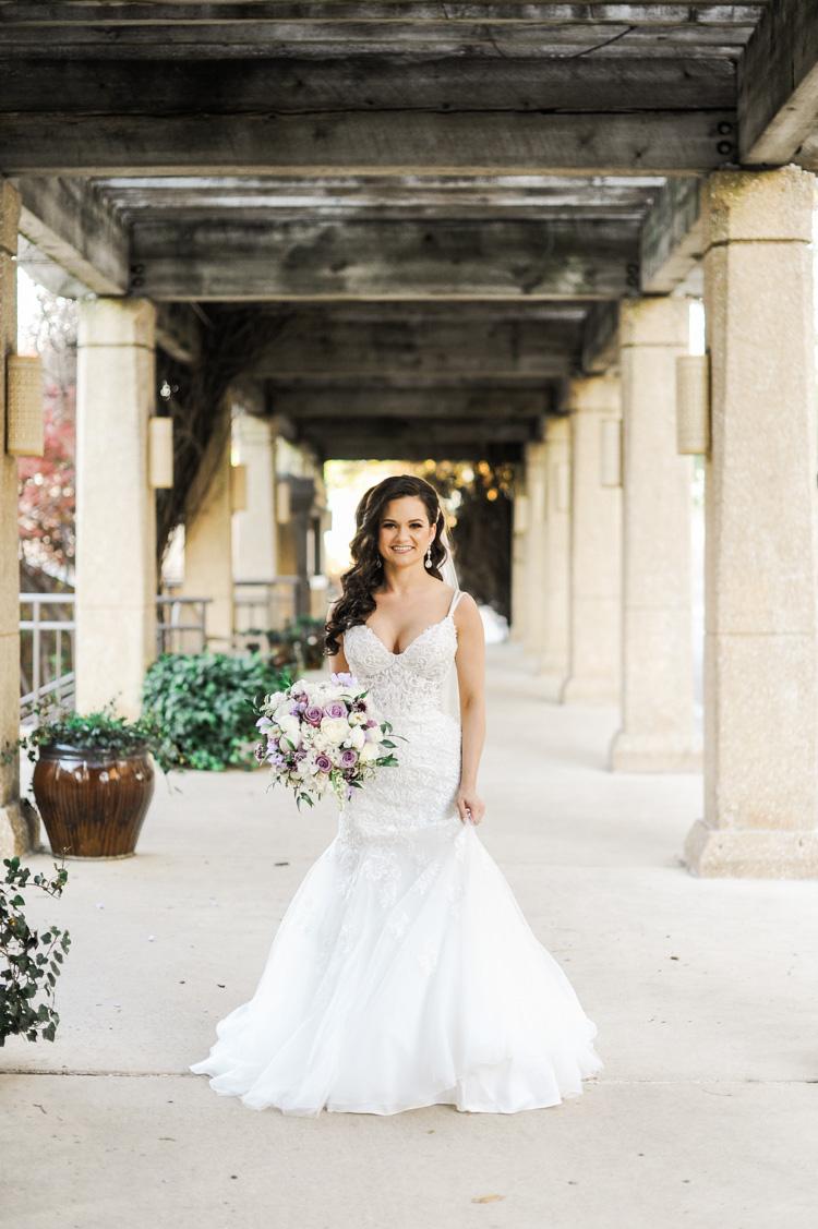 four seasons Dallas wedding by Shannon Skloss