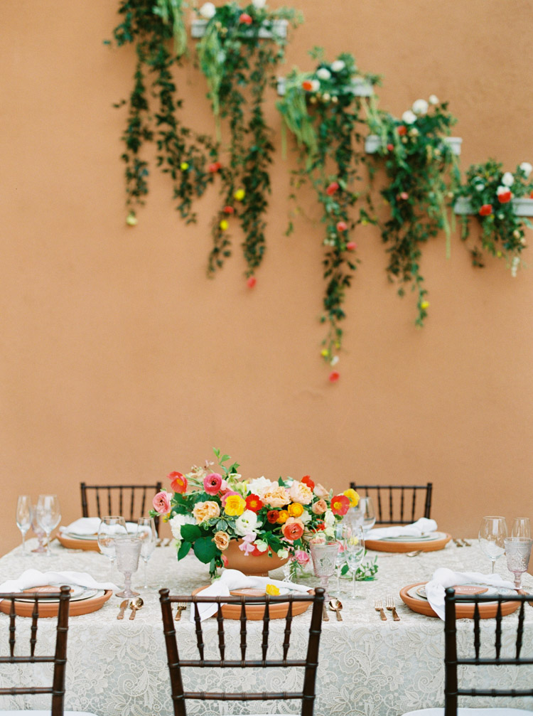 Rosewood Mansion on Turtle Creek wedding by Shannon Skloss